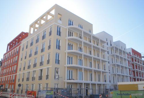 TGA Inplan GMBH, Wohnhaus, PH, Passivhaus